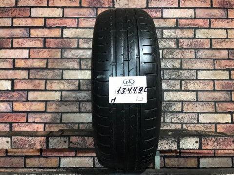 205/60/16 HANKOOK KINERGY ECO Летние бу